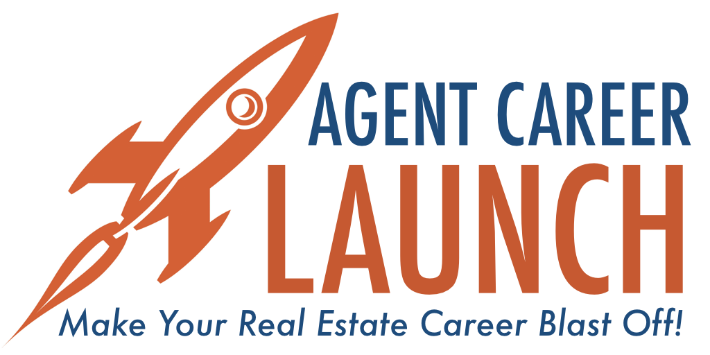 Agent Career Launch
